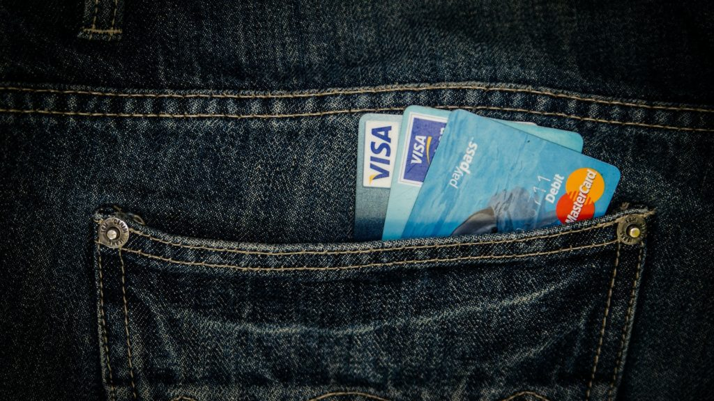 年会費永久無料の最強クレジットカード「エポスカード」について紹介 | websteer
